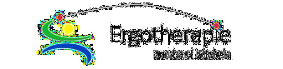 Ergotherapie Michels
